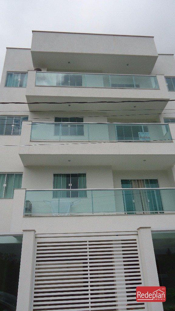 Apartamento Planalto do Sol Pinheiral