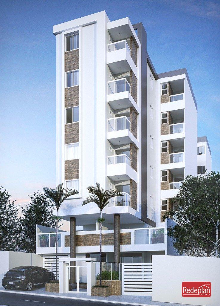 Apartamento Vivendas do Lago Volta Redonda