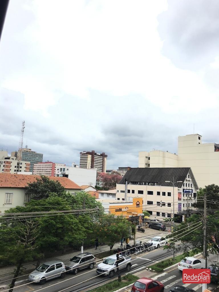 Loja em VILA SANTA CECILIA  -  VOLTA REDONDA - RJ