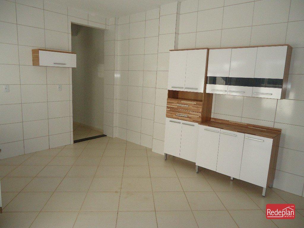 Apartamento Santa Maria  ii Barra Mansa