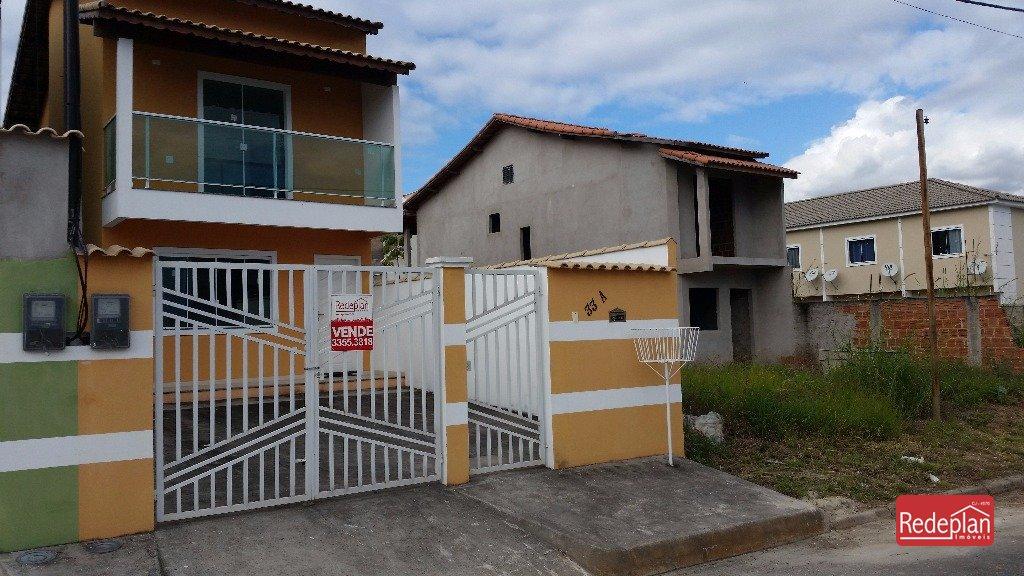Casa Casal Garcia ii Itatiaia