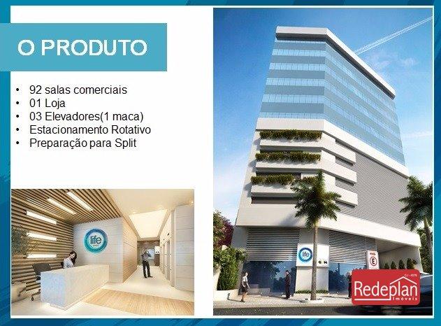 Empreendimento Vila Santa Cecilia Volta Redonda