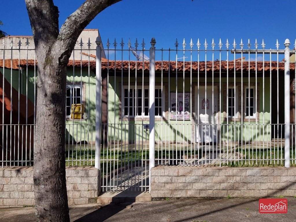 Casa Jardim Vila Rica - Vista Verde Volta Redonda