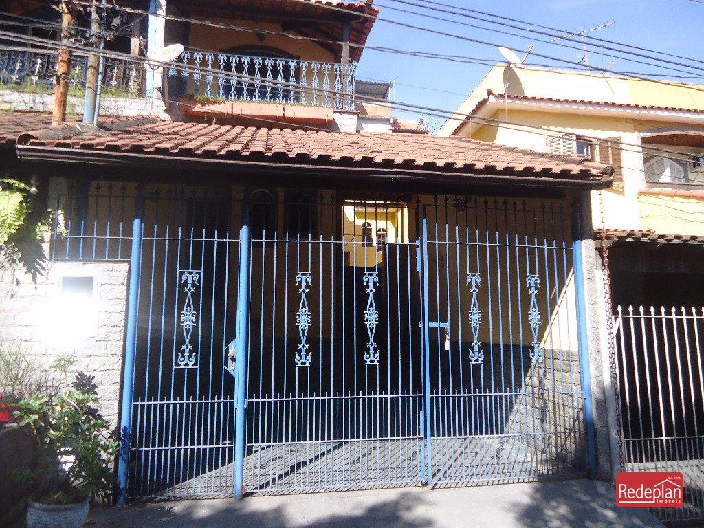 Casa Retiro Volta Redonda