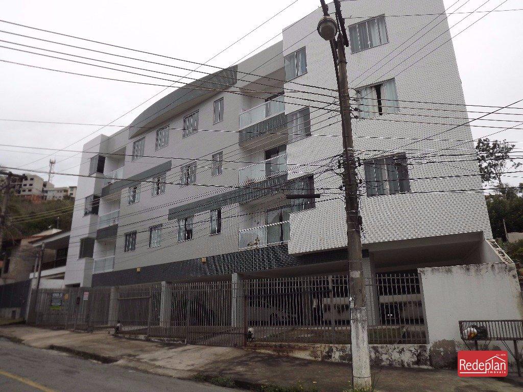 Apartamento Jardim Amália ii Volta Redonda