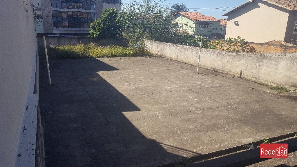 Terreno Jardim Amália Volta Redonda