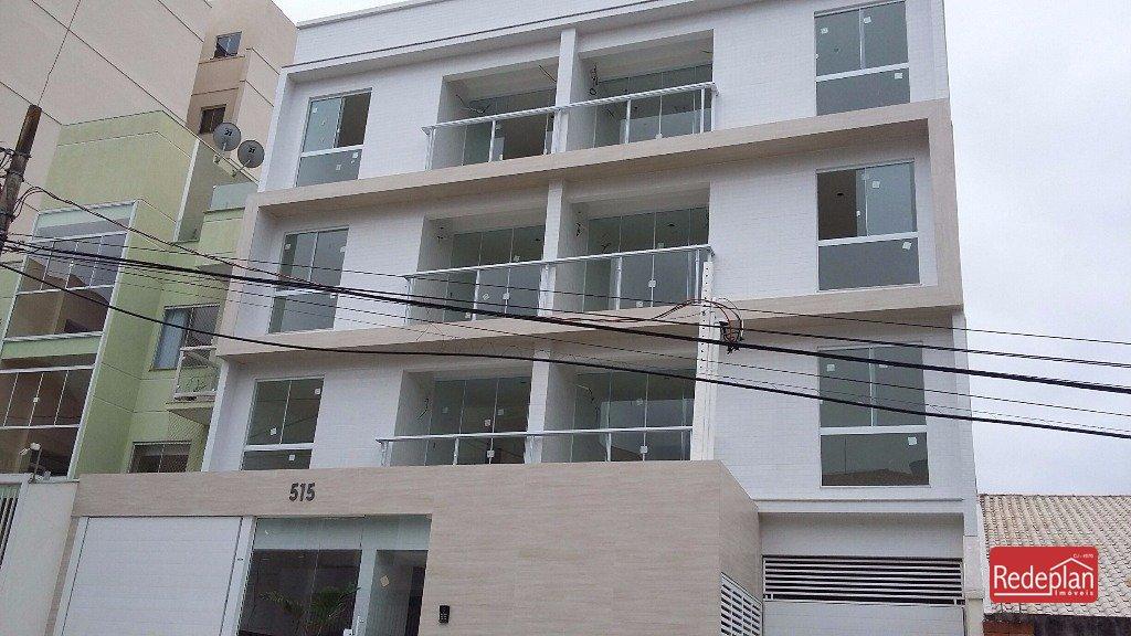 Apartamento Morada da Colina Volta Redonda