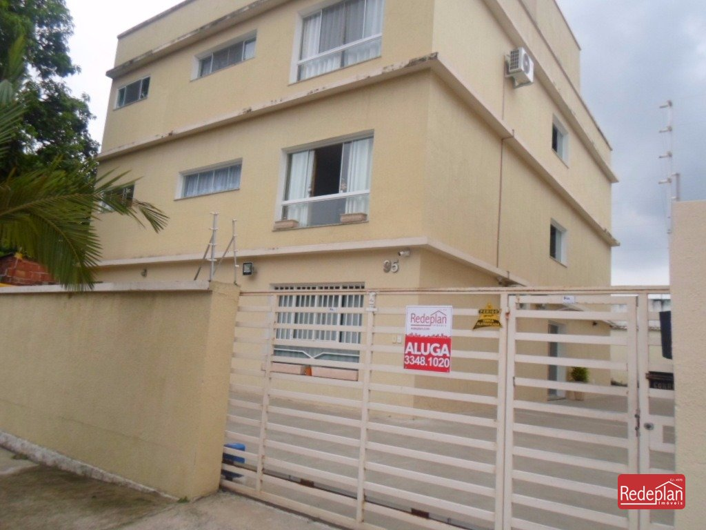 Apartamento Vila Americana Volta Redonda