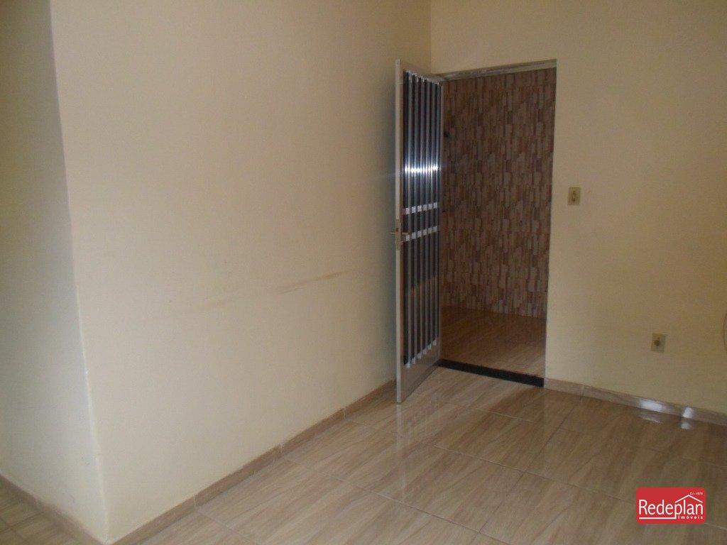 Apartamento Vista Alegre Barra Mansa