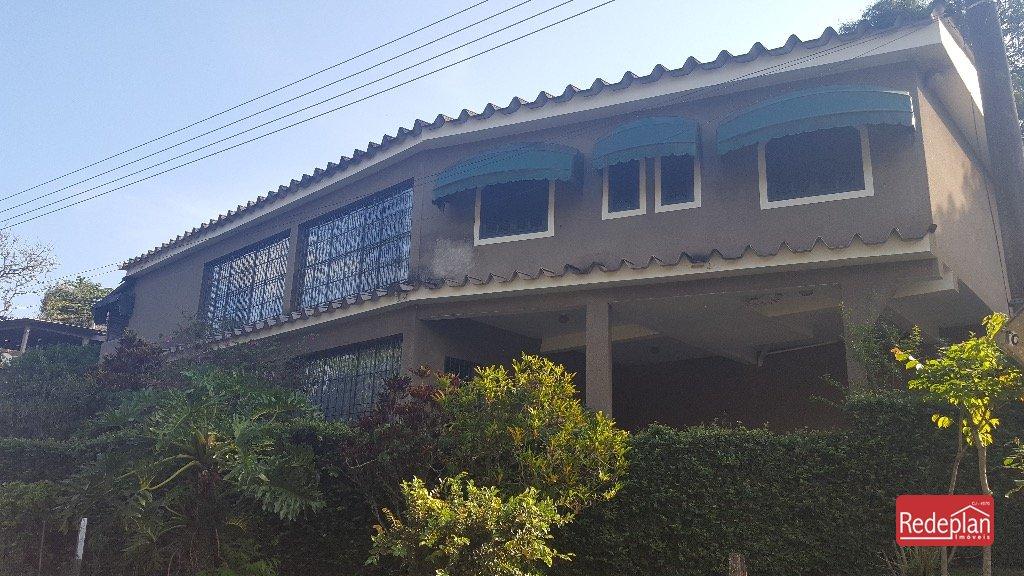 Casa São Judas Tadeu Barra Mansa