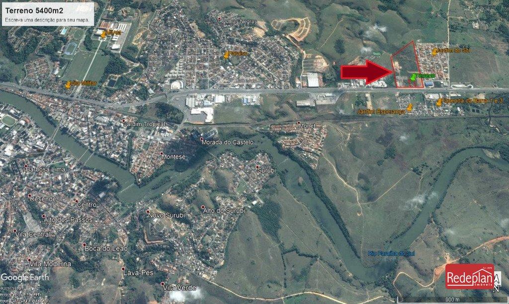 Mapa_Resende