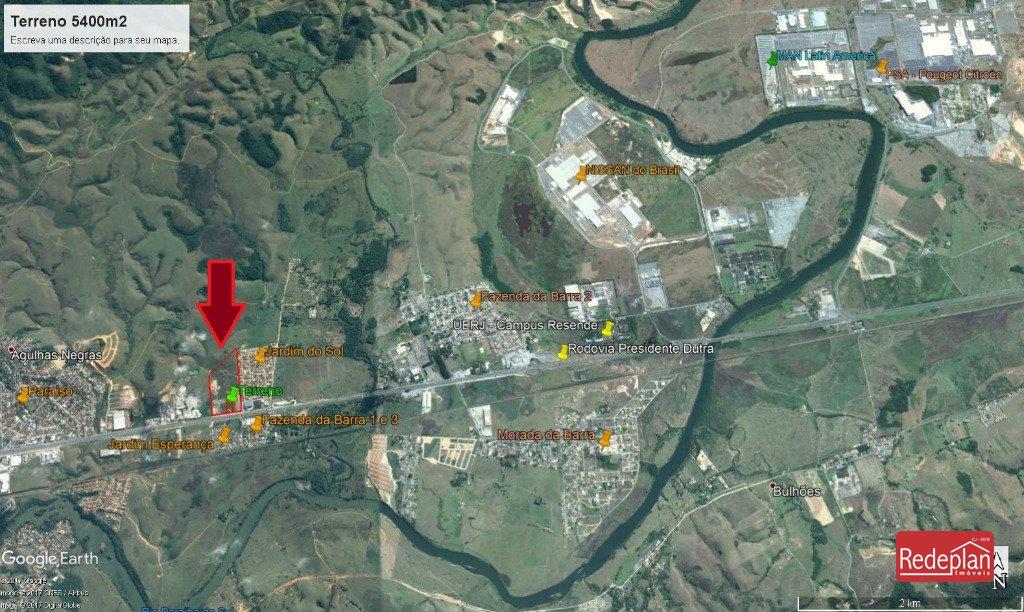 Mapa_Terreno-Empresas