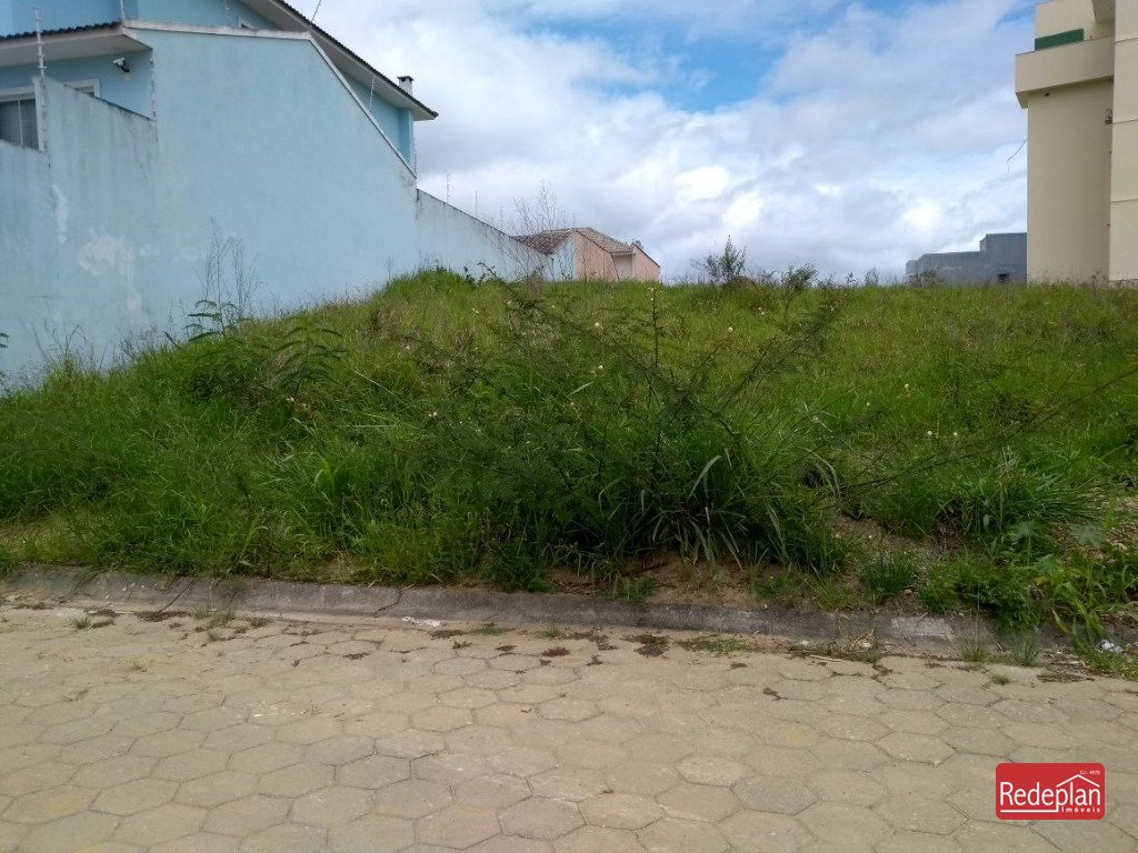 Terreno Jardim Amália i Volta Redonda