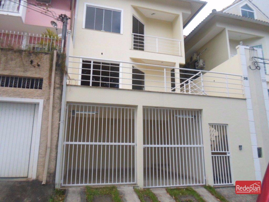 VOLTA REDONDA RJ - Casa para alugar
