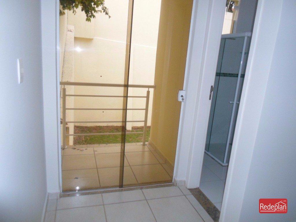 Casa em LARANJAL  -  VOLTA REDONDA - RJ