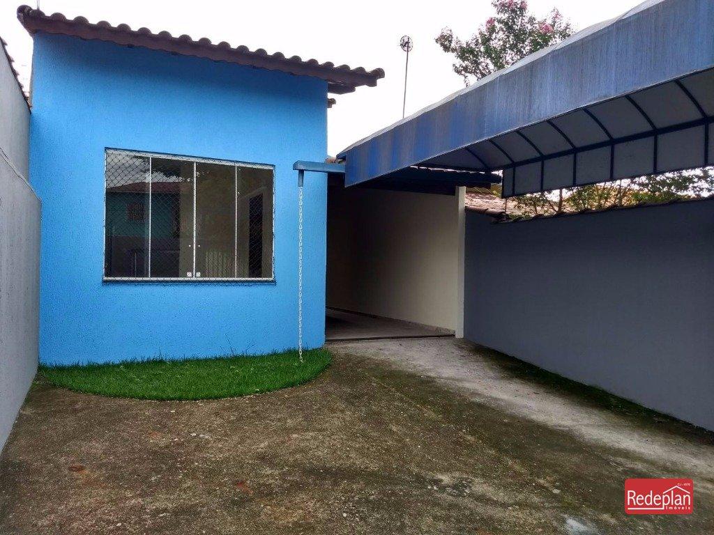 Casa Boa Vista ii Resende