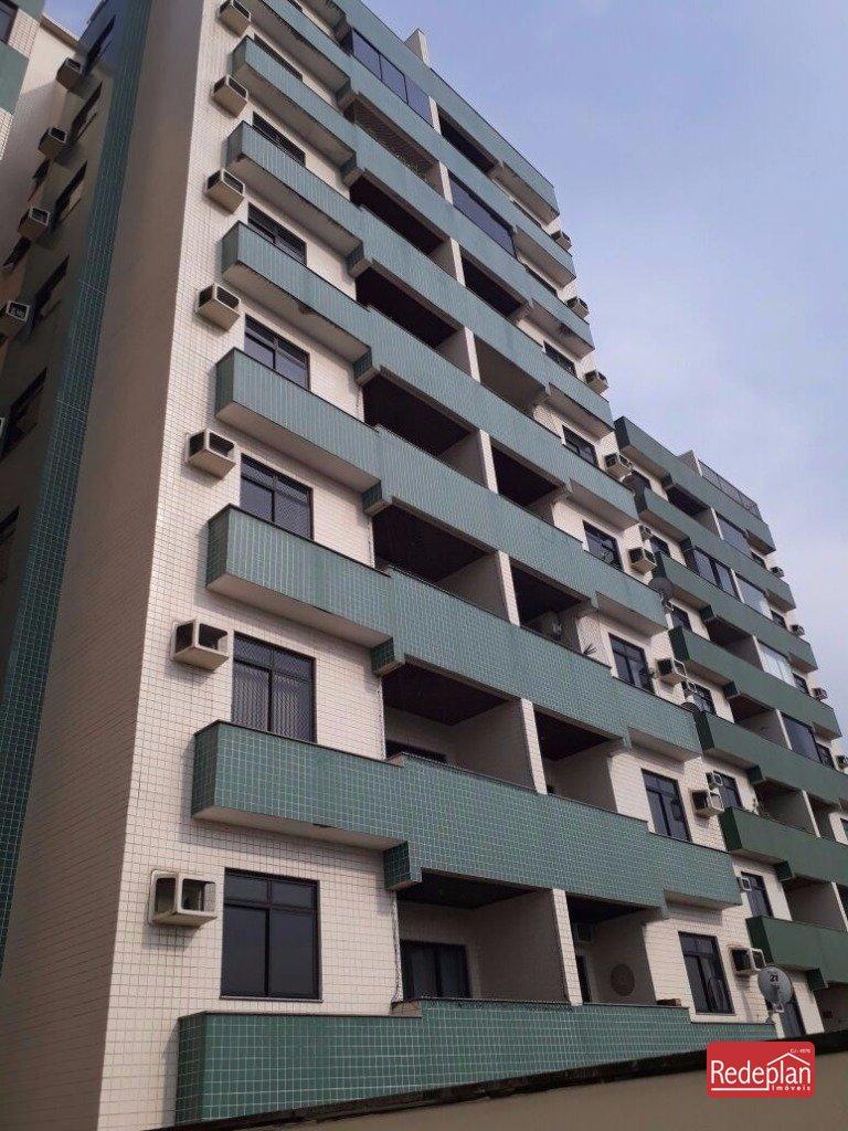 Apartamento Aterrado Volta Redonda