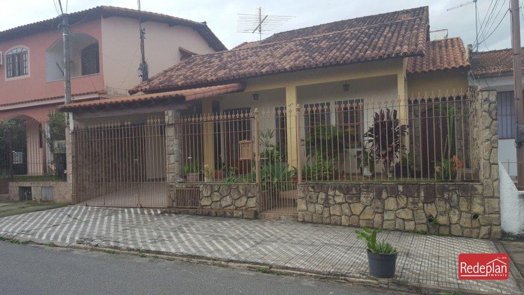 Casa Casa de Pedra Volta Redonda