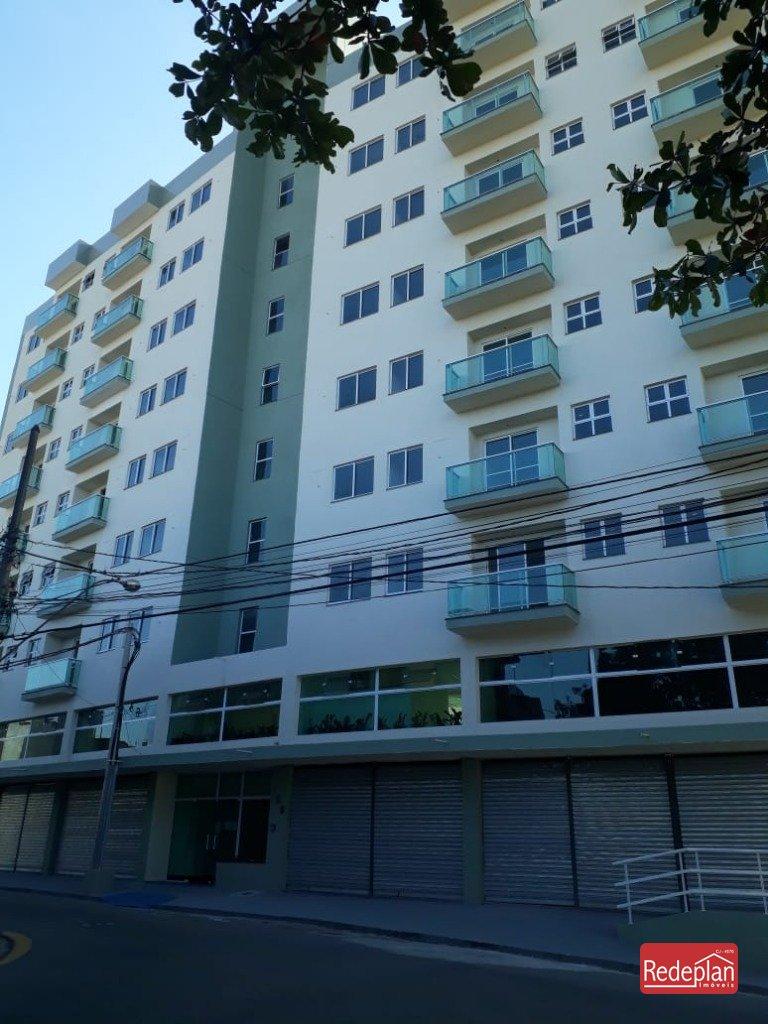 Apartamento São João Volta Redonda