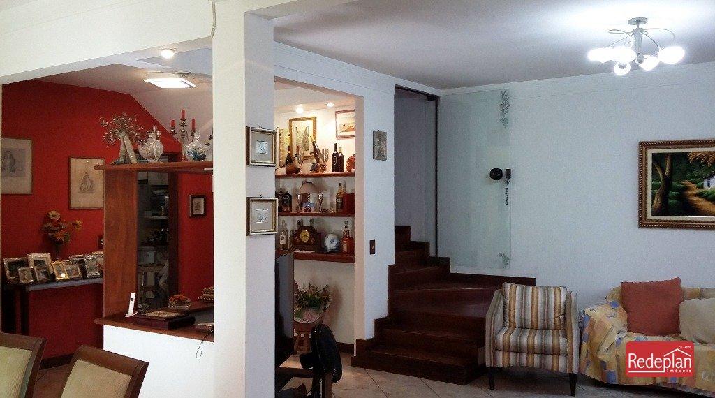 Casa Vila Santa Cecília Volta Redonda