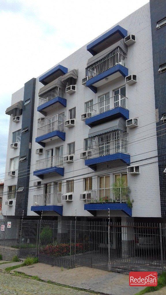 Apartamento Jardim Primavera Volta Redonda