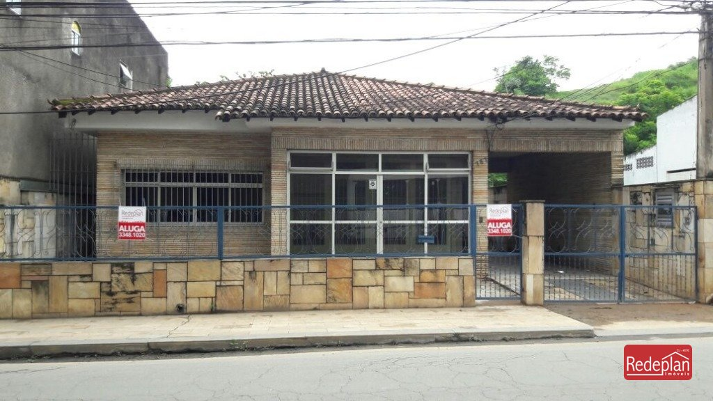 Casa São Geraldo Volta Redonda