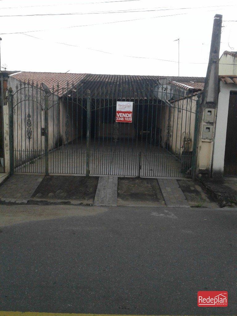 Casa Recanto Feliz Barra do Piraí