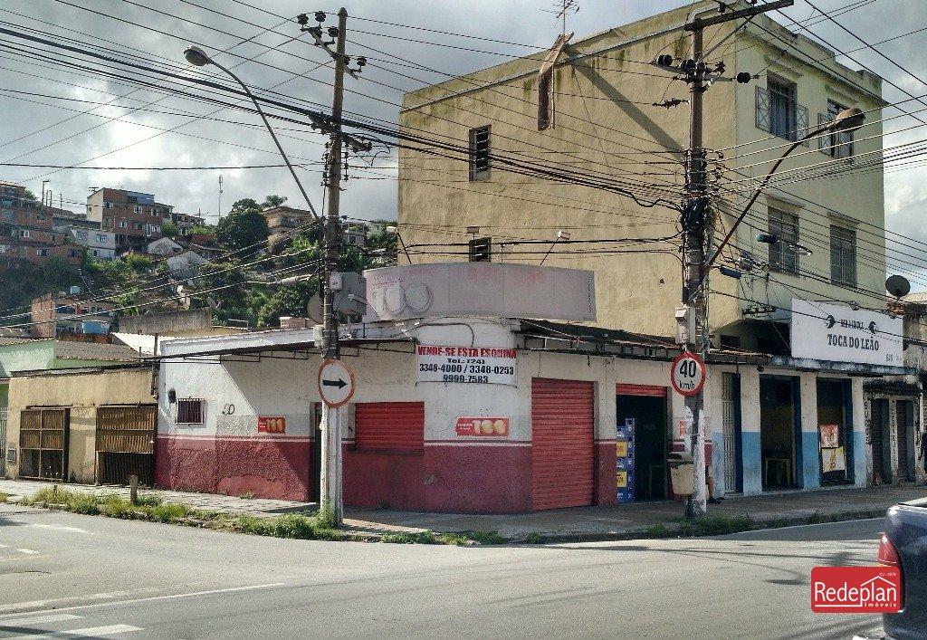 Casa Comercial São Lucas Volta Redonda