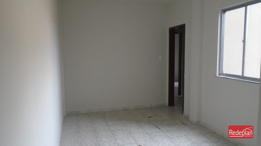 Volta Redonda RJ - Apartamentos para alugar