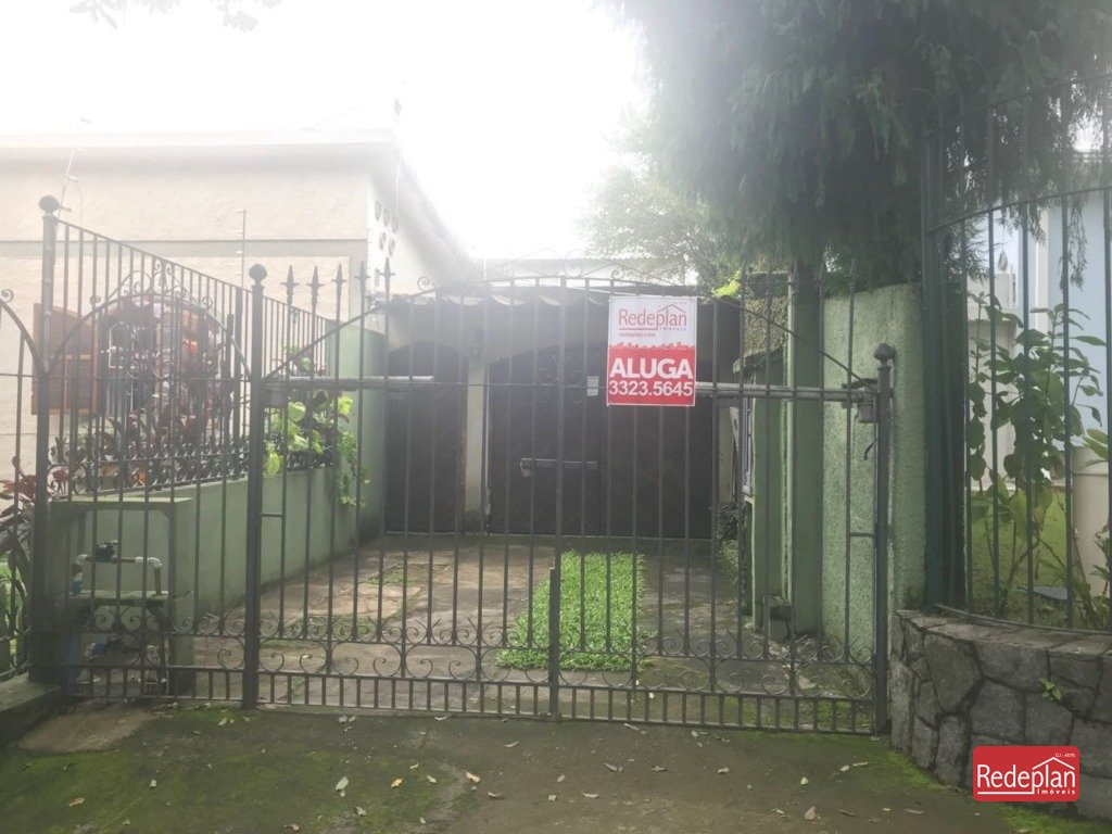 Casa Laranjal Volta Redonda