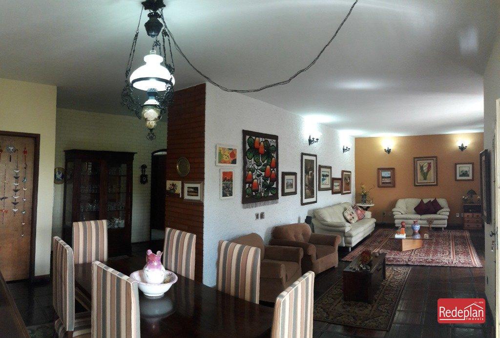 Casa Niterói Volta Redonda