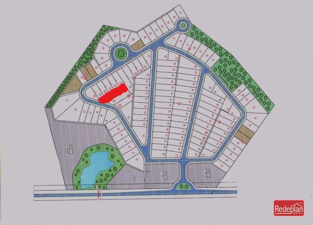 Mapa Vivendas_LI