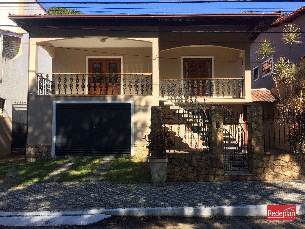 Casa Bairro de Fátima Barra Mansa