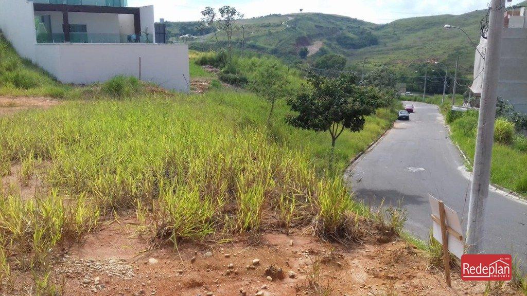 Terreno Vivendas do Lago Volta Redonda