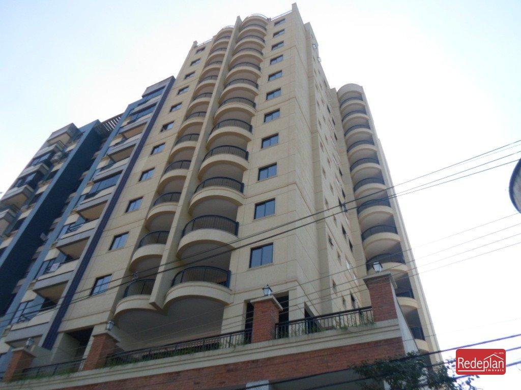 Apartamento Bela Vista Volta Redonda