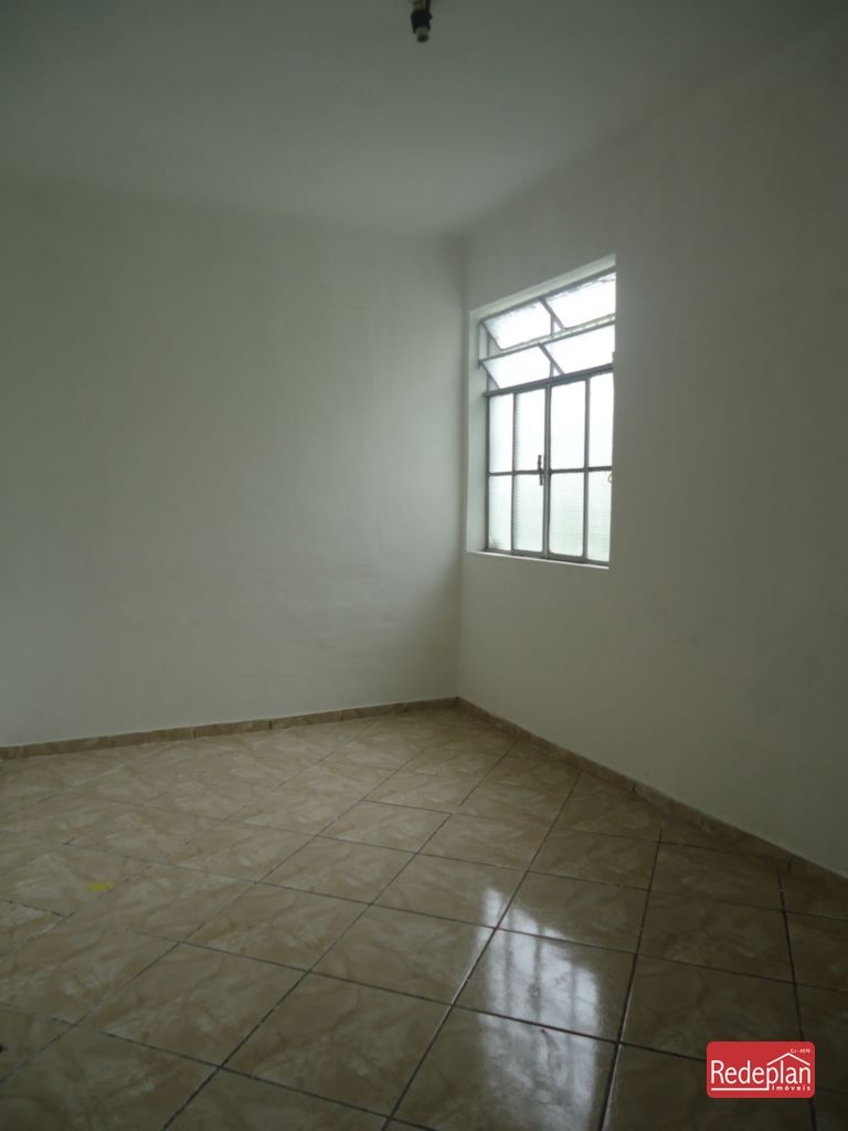 Casa Jardim Boa Vista Barra Mansa