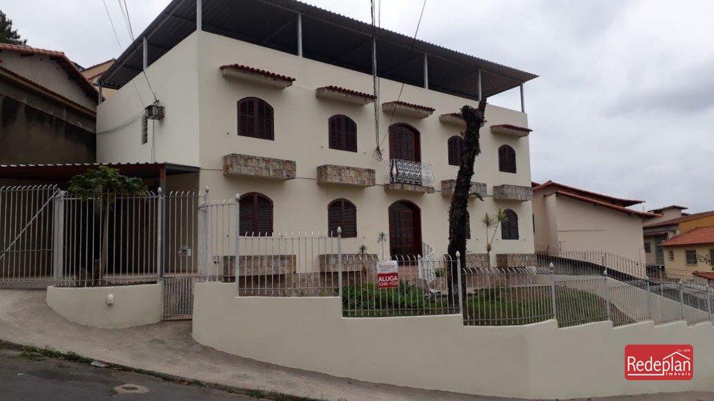 Apartamento Voldac Volta Redonda