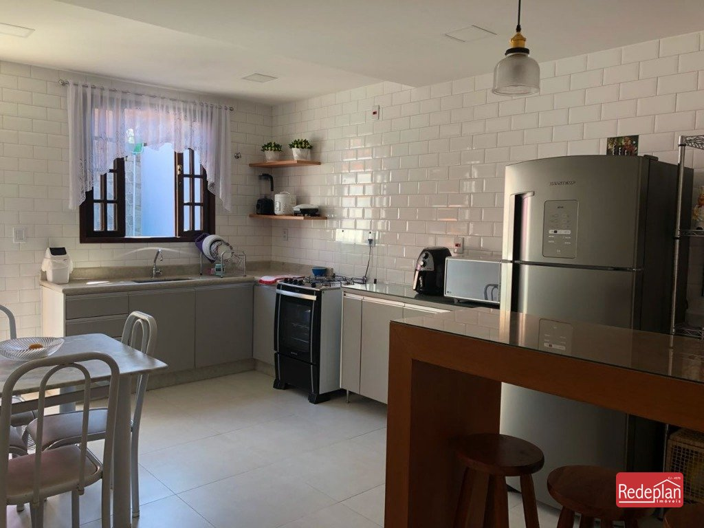 Casa Jardim Vila Rica - Tiradentes Volta Redonda
