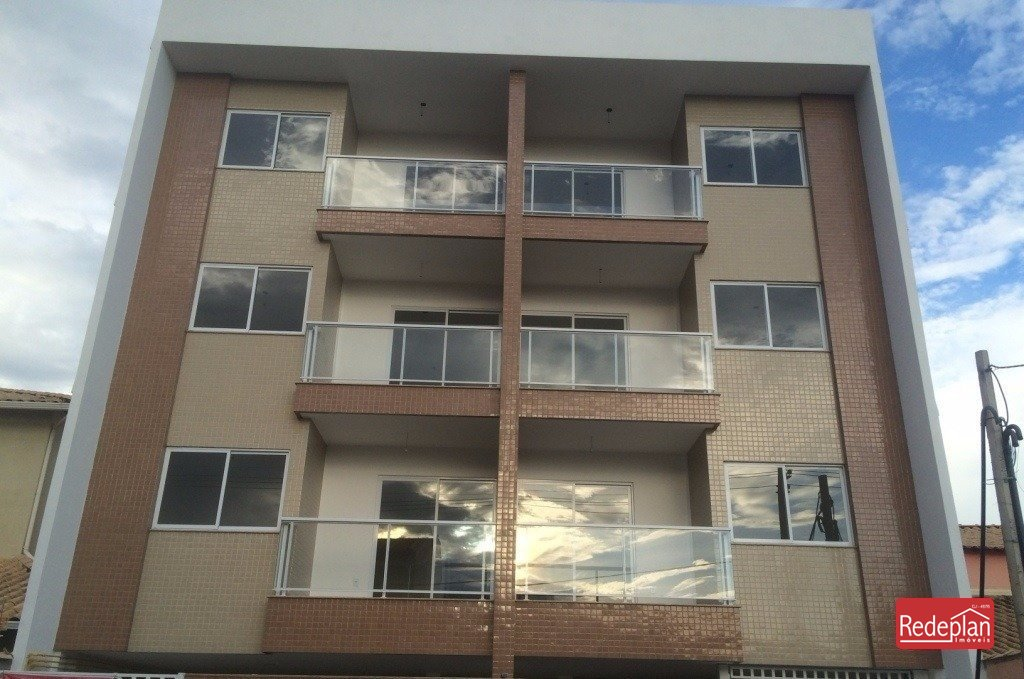 Apartamento Marina Godoy Volta Redonda
