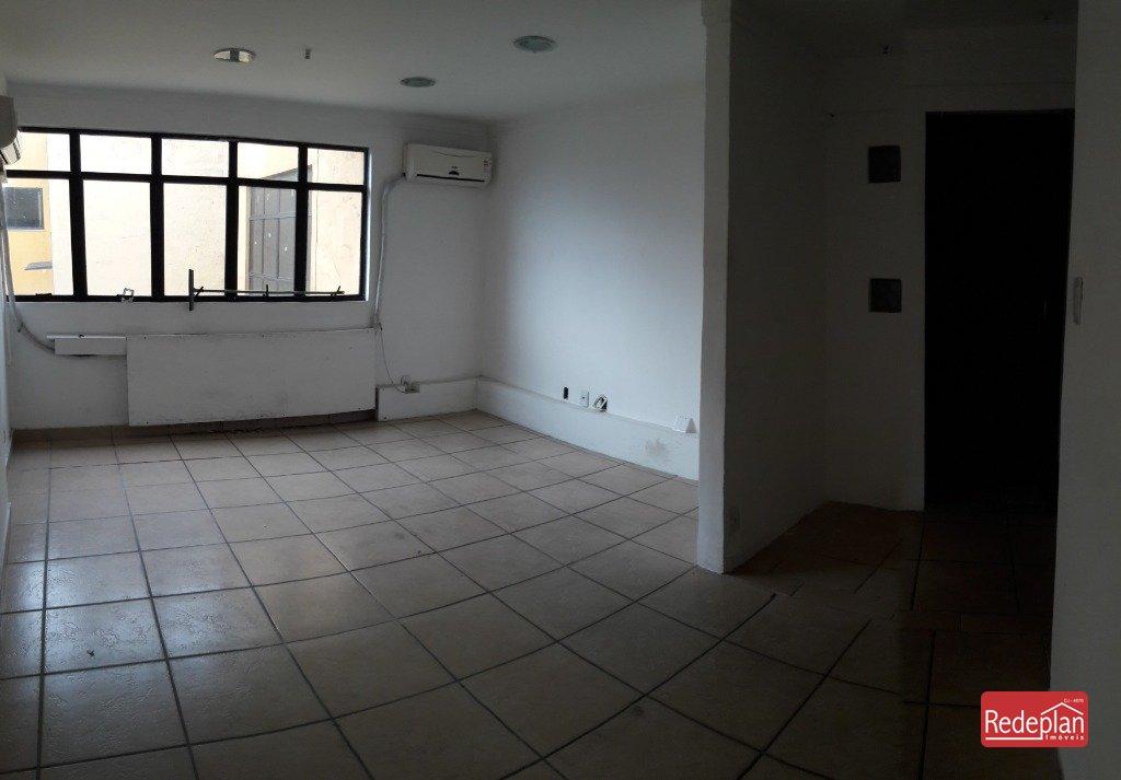Sala/Conjunto Vila Santa Cecília Volta Redonda