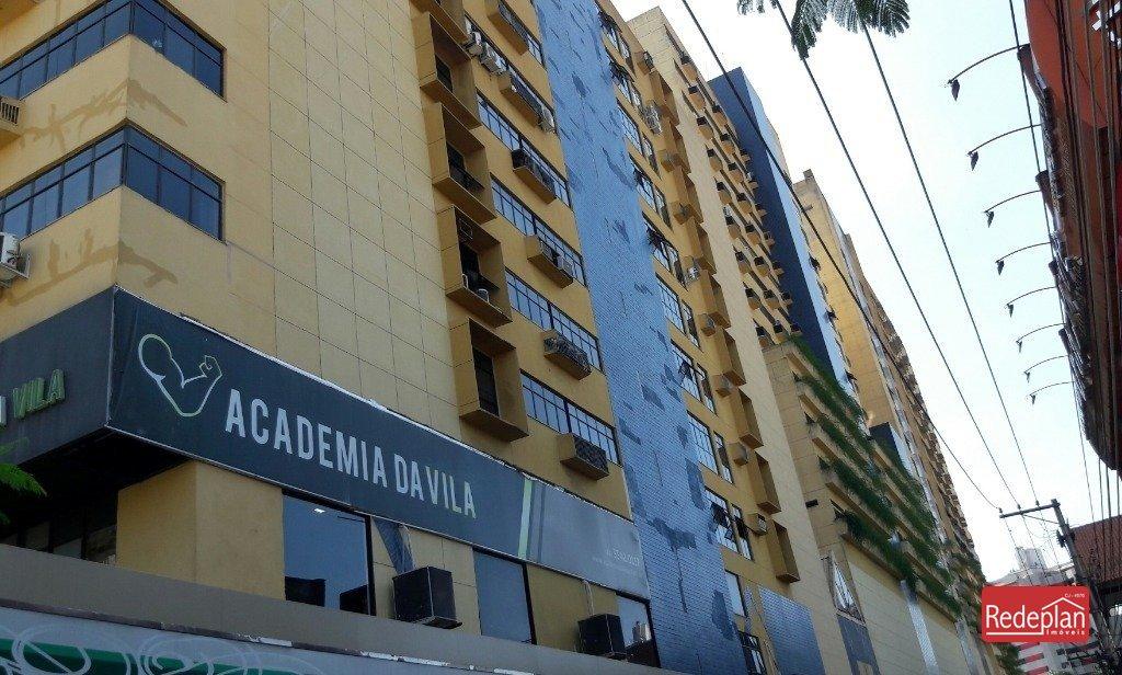 Imóvel em Vila Santa Cecília  -  Volta Redonda - RJ