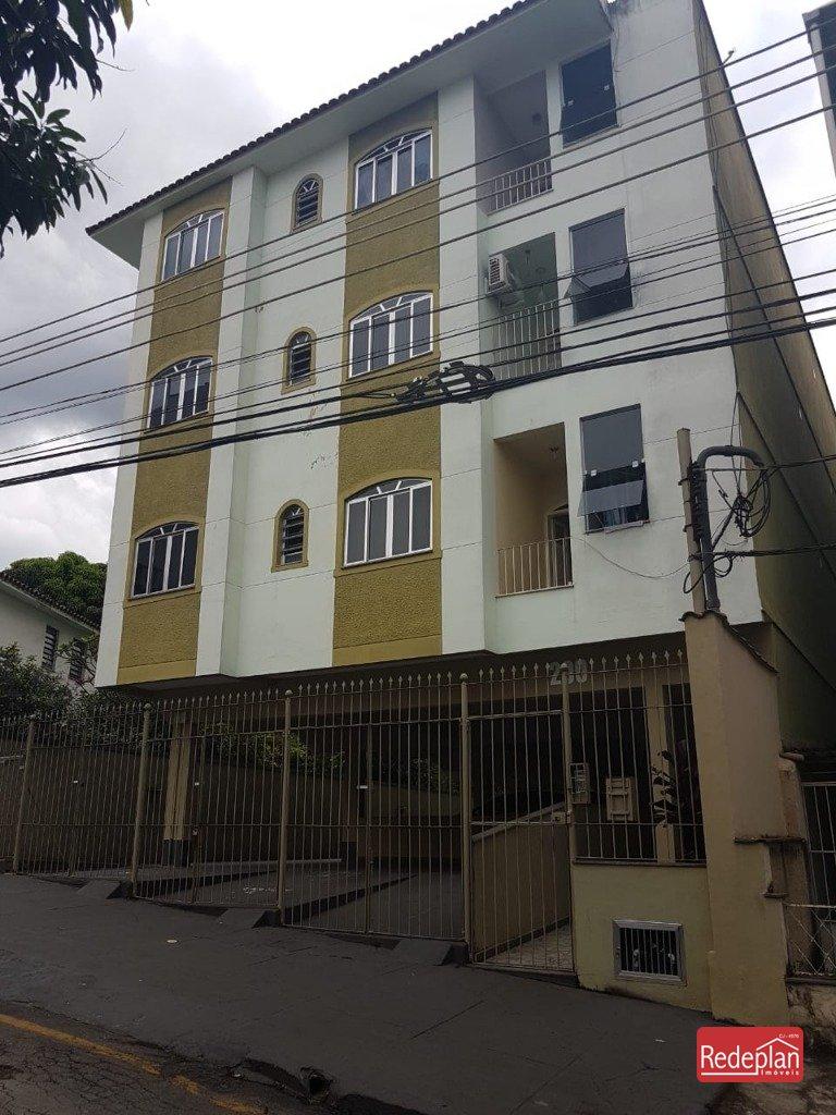 Imóvel em Jardim Amália  -  Volta Redonda - RJ