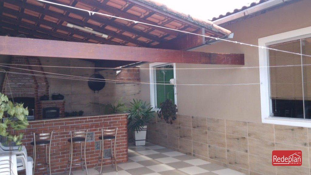 Casa Colônia Santo Antônio Barra Mansa