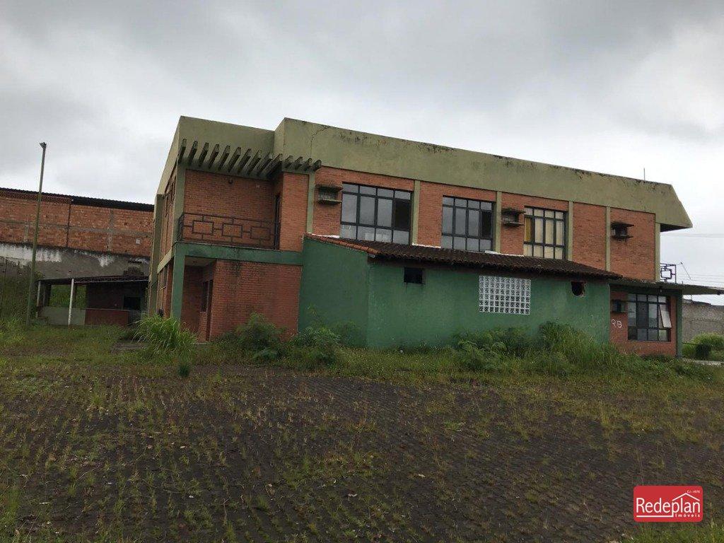 Lote/Terreno em Belmonte  -  Volta Redonda - RJ