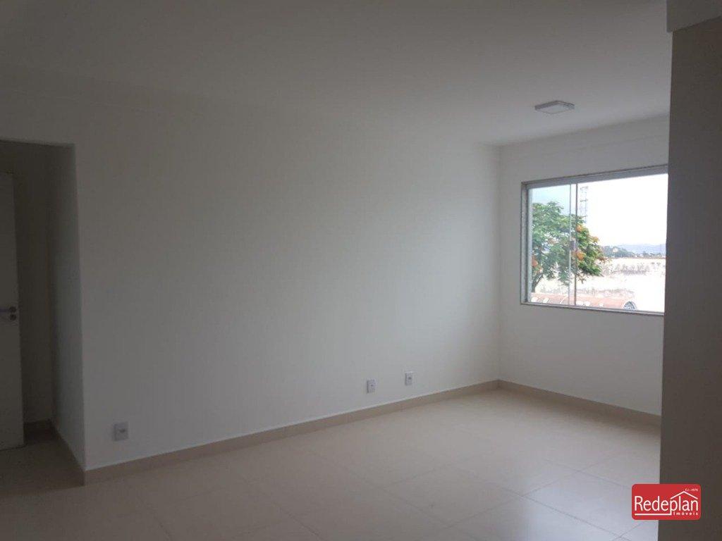 Apartamento Monte Castelo Volta Redonda
