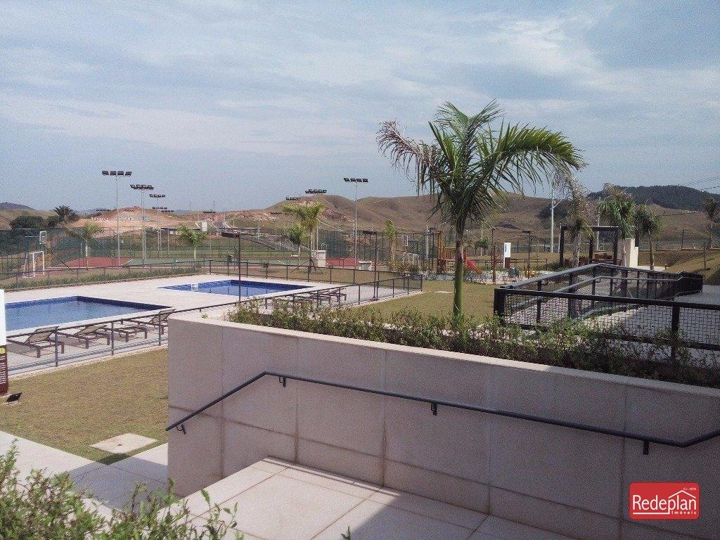 Lote/Terreno em Alphaville  -  Volta Redonda - RJ
