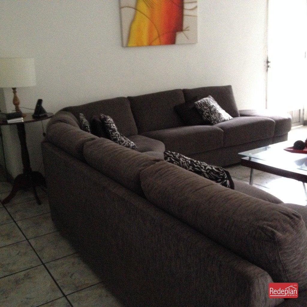 Barra Mansa RJ - Apartamentos à venda