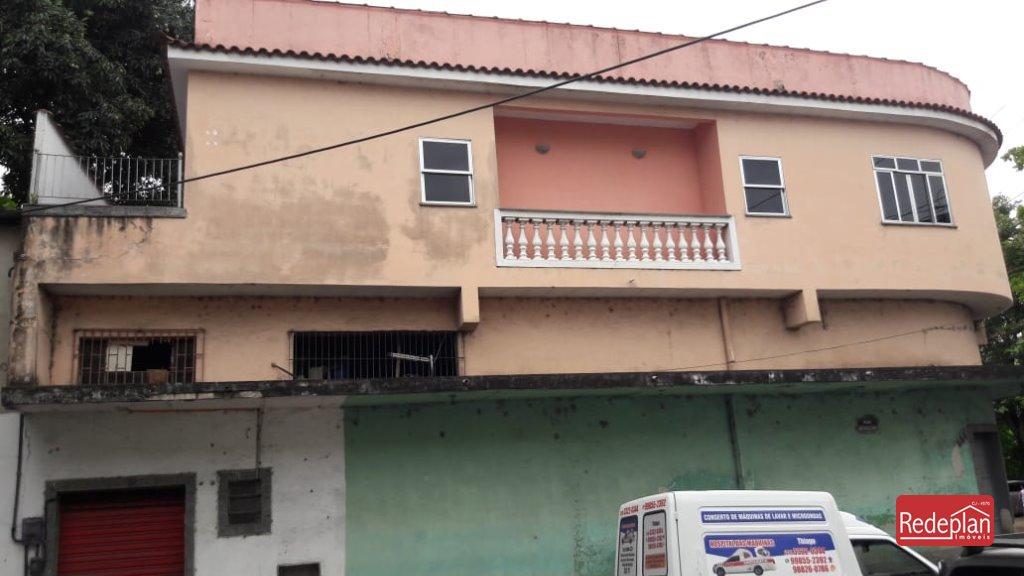 Apartamento Boa Sorte Barra Mansa