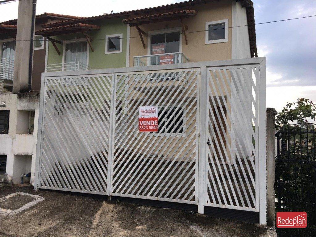 Casa Ano Bom Barra Mansa