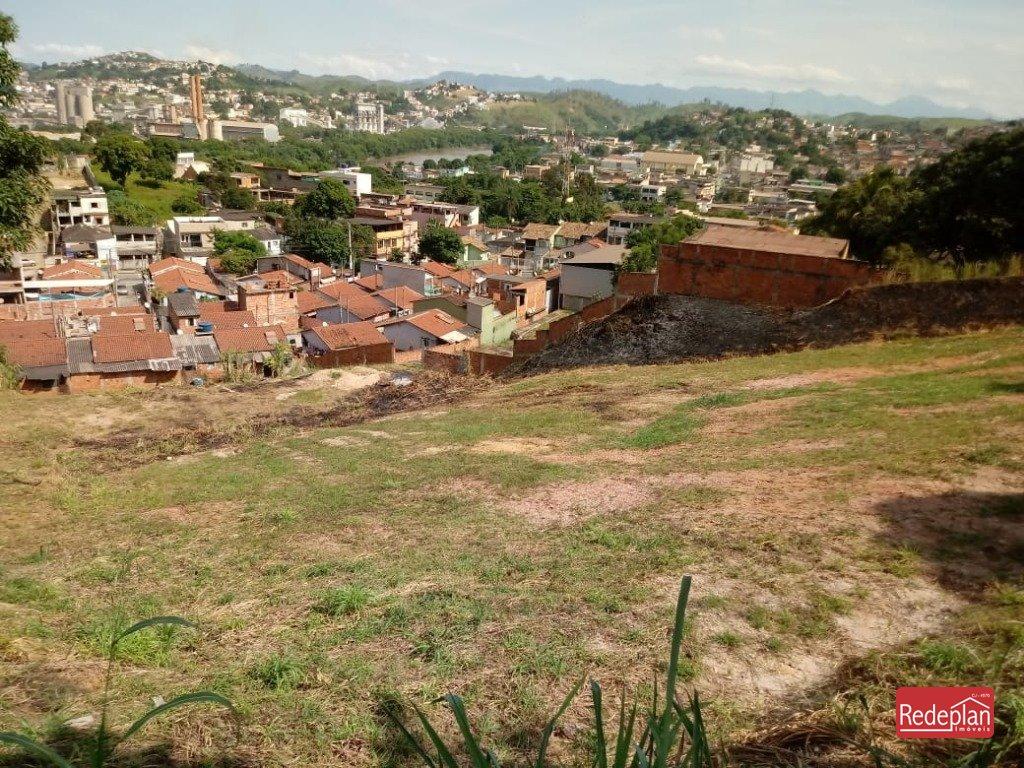 Volta Redonda RJ - Terreno à venda